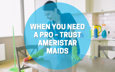 Maid Service & House Cleaning Service Dallas, Pennsylvania